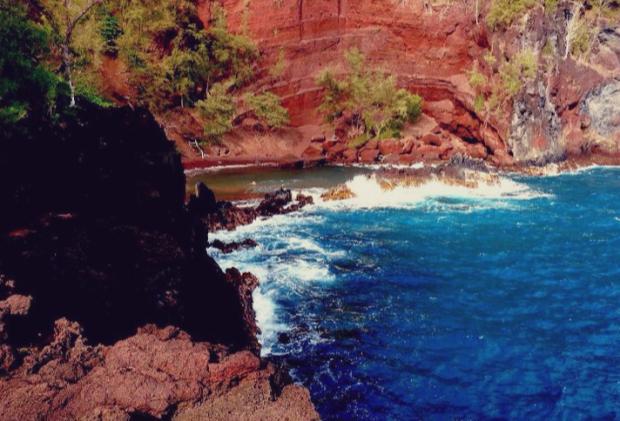 Hawaii - Maui_05-01
