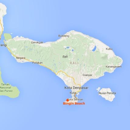 MAP - Indonésie-01