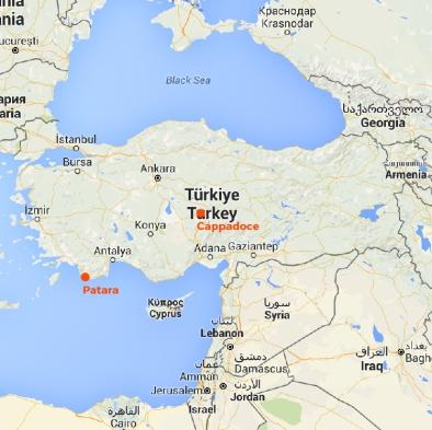 map-turquie-01