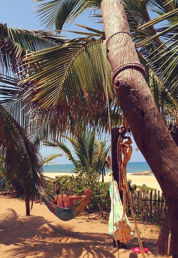 Sri Lanka - Arugam Bay_02