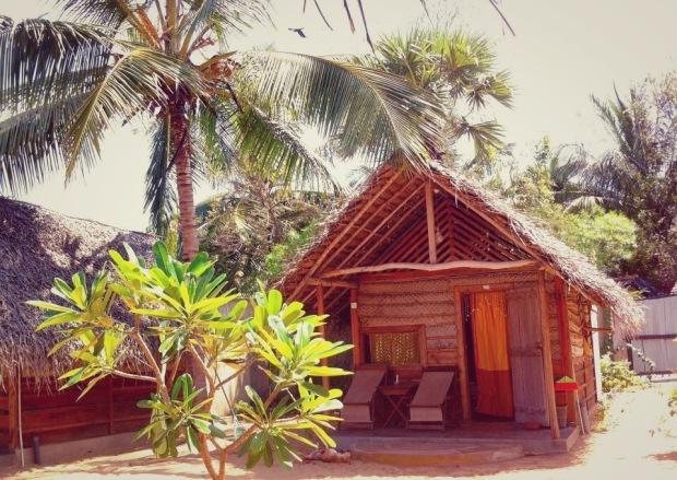 Sri Lanka - Arugam Bay_04