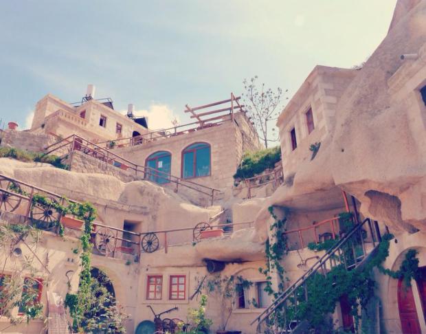 Turquie - Cappadoce_02-01