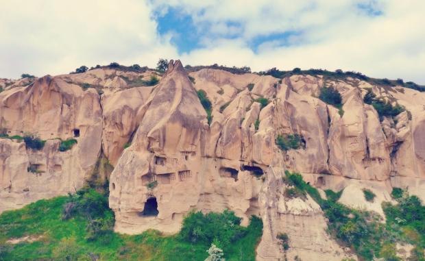 Turquie - Cappadoce_03-01