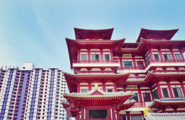 Singapour_03