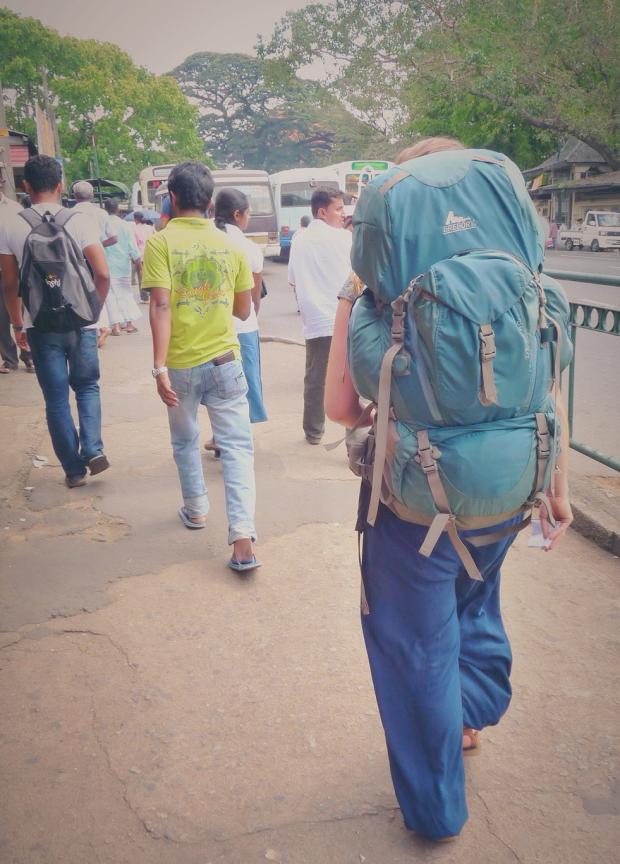 Sri-Lanka_Kandy_01