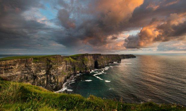 irlande2