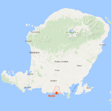 map-lombok-01